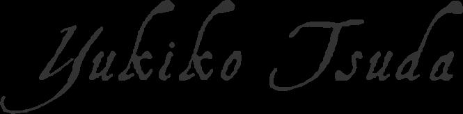 YukikoTsuda